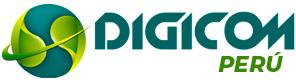 Digicom | Tienda especializada en Cómputo